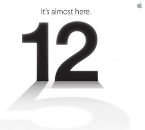 apple201209.jpg