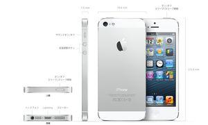 iphone5-details