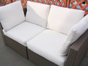 IKEAイケアのガーデンソファARHOLMAアールホルマ